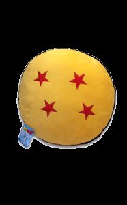 almohadilla-bola-de-dragon-4-estrellas