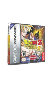 bola-de-dragon-z--the-legacy-of-goku-2-gba