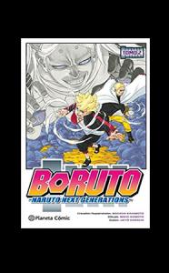 boruto-manga-2