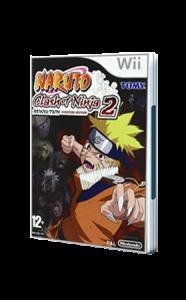 clahs-of-ninja-2-naruto-wii