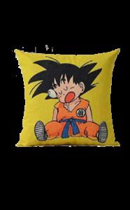 cojinete-goku-dormido