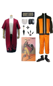 cosplay-completo-naruto
