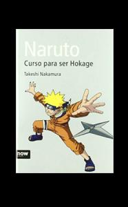 curso-para-ser-hokage-takeshi-nakamura