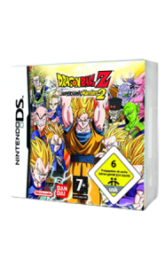 dbz-supersonic-warriors-2-ds