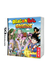 dragon-ball-origins-nitendo-ds-atari