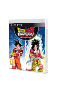 dragon-ball-z-budokai-hd-collection-remake-ps3