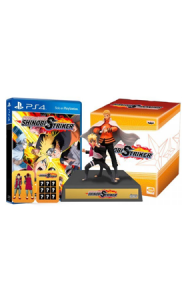 edicion-especial-shinobi-striker-naruto-ps4