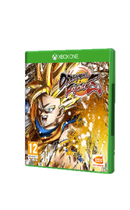 fighterz-xbox-one-dragon-ball-juego