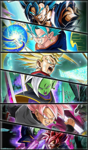 fondo-movil-vegetto-goku-black