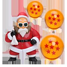 fondo-navidad-dragon-ball