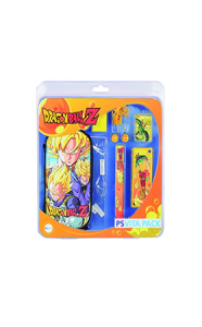 funda-para-ps-vita-dragon-ball-z