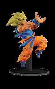 goku-pelea-freezer-figurita
