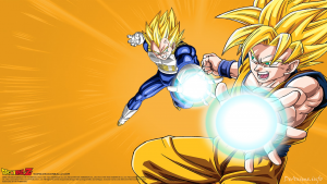 goku-y-vegeta-wallpaper-hd