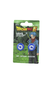grips-dragon-ball-super-trunks-del-futuro-ps4