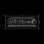 insignia-nintendo-entertainment-system-nes