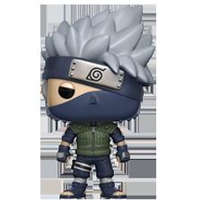 kakashi-ninja-pop