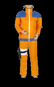 naruto-traje-oficial