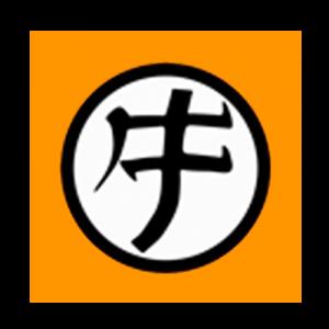 ox-satan-emblema