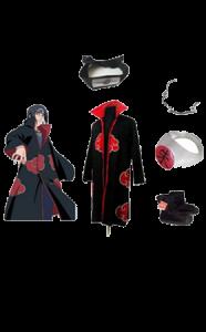 pack-completo-traje-itachi
