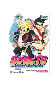 planeta-comic-boruto-number-3