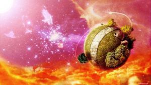 planeta-kiao-norte-bola-de-dragon-fondo