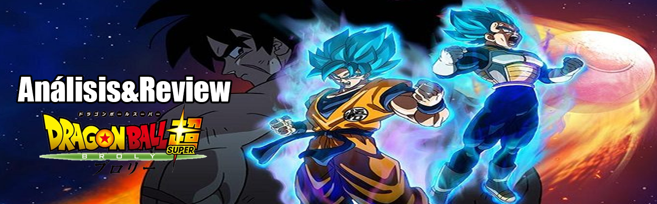 portada-analisis-review-pelicula-dragon-ball-super-broly-2018