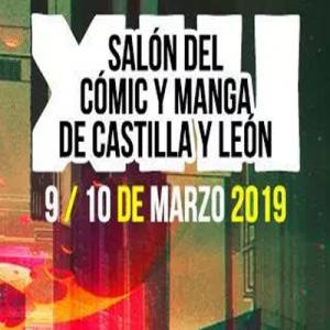 salon-del-comic-y-manga-de-castilla-y-leon-marzo