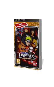 shippude-legends-akatsuki-rising-psp