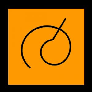 simbolo-goku-dragon-ball-super
