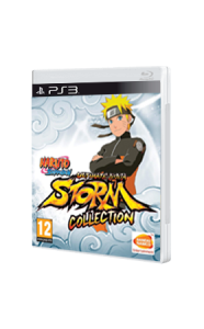 storm-collecion-shippuden-ps3