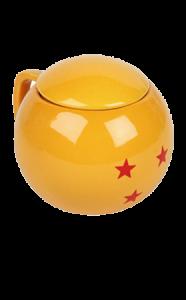 tazon-bola-de-dragon-4-estrellas