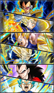 vegeta-diferentes-transformaciones-mobile