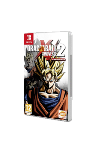xenoverse-2-nintendo-switch