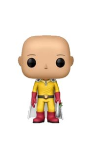 Funko-pop-figurita-cabezona-saitama-one-punch-man