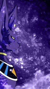 beerus-wallpaper-hd