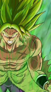fondo-pantalla-iphone-android-broly