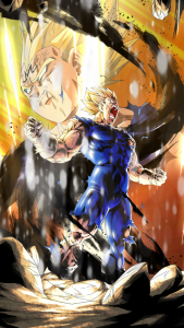 vegeta-dragon-ball-legends
