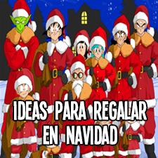 Ideas-navidad-bola-de-dragon