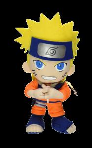 Peluche-de-naruto-ninja