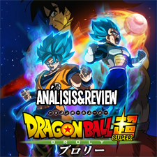 analisis-review-db-superbroly