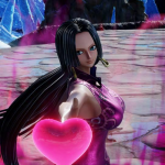 boa-hancock-jump-force-corazon-confirmada-one-piece