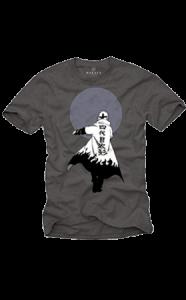 camiseta-gris-naruto-shippuden