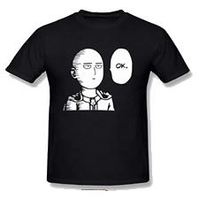 camiseta-ok-saitama
