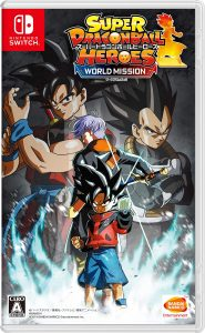 caratula-super-dragon-ball-heroes-world-mission-nintendo-switch