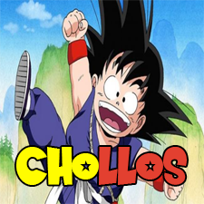 chollos-dragon-ball