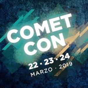 comet-con-oviedo-asturias-marzo-2019-evento-anime-y-manga-otaku