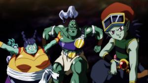 cuarto-universo-dragon-ball-super-torneo-del-poder