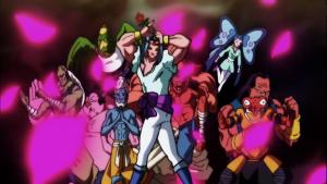 decimo-universo-dragon-ball-super-torneo-del-poder