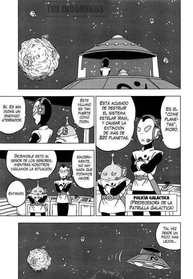 dragon-ball-super-manga-43-en-castellano-español-pagina-11