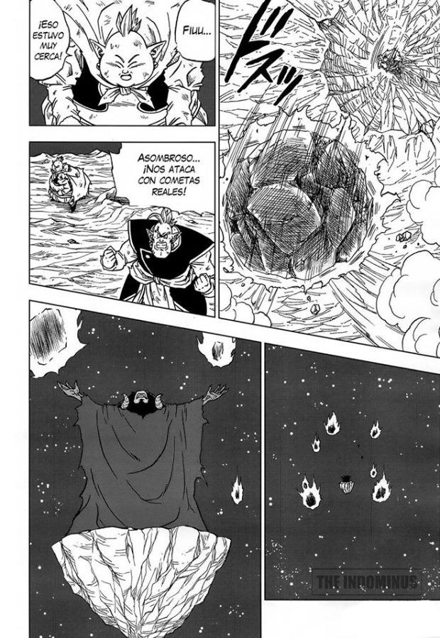 dragon-ball-super-manga-43-en-castellano-español-pagina-4